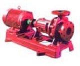 XBD消防泵、雨淋泵、水幕泵