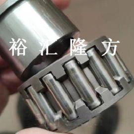 25V14625 滚针轴承 25V14625 带内圈 圆柱滚子轴承