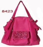 手提袋(8423)