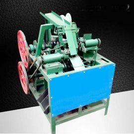 机械式易拉罐自动分切机 直销易拉罐分切机生产线 红牛罐剪切机
