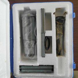 珩磨头磨头手动铝磨头40-60 66-125