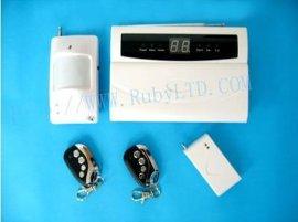 LED数显智能电话拨号报 器