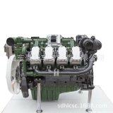 德国曼发动机 潍柴WP17.700E501 国六 发动机 德国曼发动机 厂家
