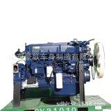解放J6P 潍柴发动机总成  发动机配件  厂家 价格  图片