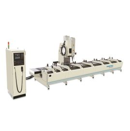 無錫 廠家直銷明美 鋁型材數控加工中心