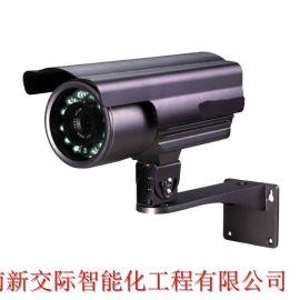 郑州安防监控wifi覆盖安装专业型公司