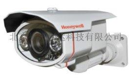 霍尼韦尔HICC-1600TVI 720P 高清红外枪型网络摄像机