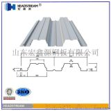 【688型承重板規格】鋼結構688型承重板栓釘安裝