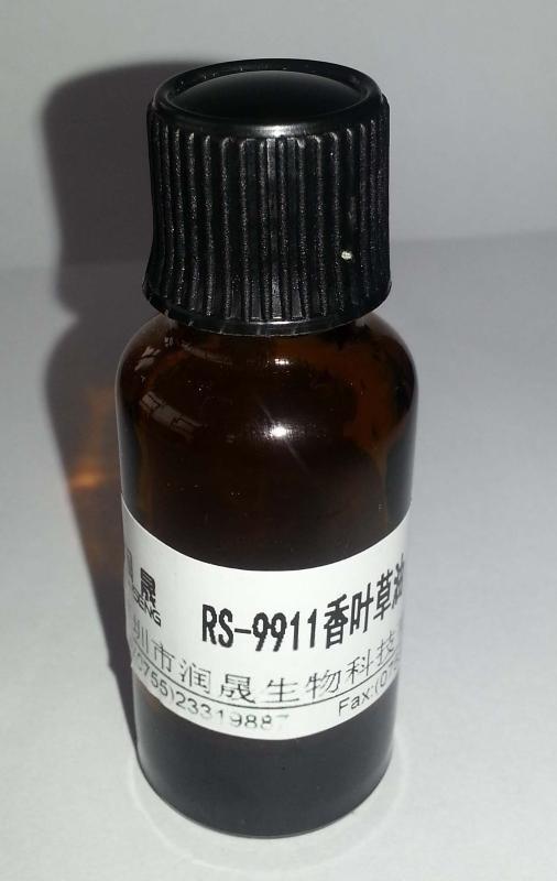 優質天然香葉油 潤晟供應各種高品質天然香精香料