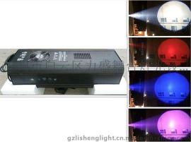 5R/7R追光燈 200W/230W追光燈 婚慶演出追光燈 舞臺追光燈