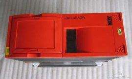 SEW变频器MDX61B0030-5A3-4-0T