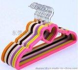 热销东南亚衣架植绒生产线 各种植绒机设备齐全 厂价直销