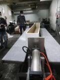多晶硅铸锭长坩埚氮化硅喷涂加热台、长坩埚旋转加热台、长坩埚旋转烘箱