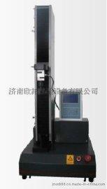 WDS-02胶带剥离试验机,医用胶带剥离试验机