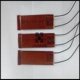 高溫PTC陶瓷電熱效器,率高安全性好,