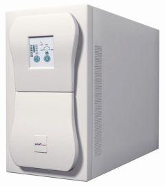 科士达 HP9100系列不间断电源广州代理商代理专卖 广州维修UPS 广州UPS更换搬迁安装