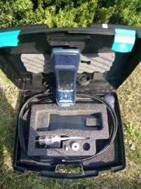 意大利斯尔顿便携式烟气分析仪 C600哪里有卖