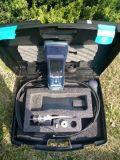 義大利斯爾頓攜帶型煙氣分析儀 C600哪余有賣