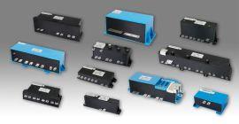 直流濾波電容器、電力電子電容器