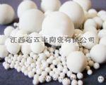 供應氧化鋁瓷球