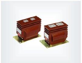 LZZB6 LZZ(J)B6-10Q户内电流互感器成套柜用