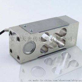 TJH-2A平行梁传感器