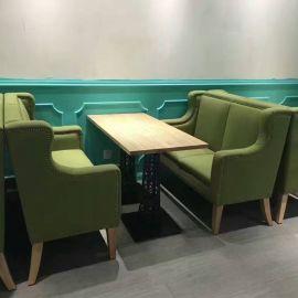 广东餐桌椅, 定制餐桌椅, 专业生产餐厅家具厂商