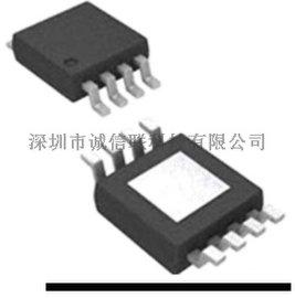 高压线性恒流驱动IC台湾奇力VAS1106LED球泡灯吸顶灯应用方案