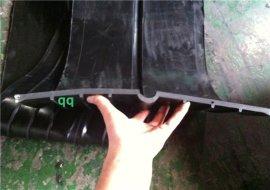 651型橡胶止水带怎么搭接 gre7型橡胶止水带价格