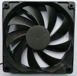 HD12025S1M,HD12025S1M散热风扇