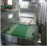 化工新型材料微波干燥设备、微波化工新型材料干燥设备