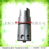 螺杆机最小压力阀DF12-24-00