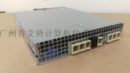 0N98MP DELL Powervault MD3200 控制器 4口SAS C256J