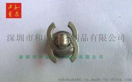 金属标牌制作,定做公园金属标牌,深圳做锌合金烤漆标牌的工厂