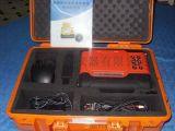 国产钢筋扫描仪ZT701,混凝土钢筋扫描仪