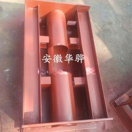 湖北咸宁定型钢模板桥梁模板现浇梁模板建筑模板