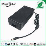 24V8.5A电源 XSG24008500 美规FCC UL认证 VI能效 xinsuglobal 24V8.5A电源适配器