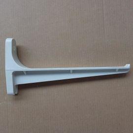 玻璃钢电缆支架 固定地面三角脚架复合电缆支架