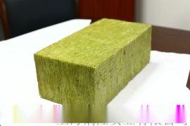 保温岩棉板 幕墙用保温岩棉板