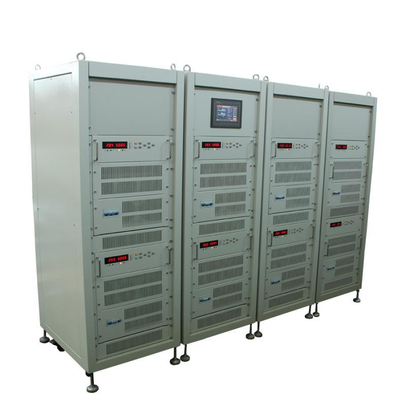 60V2000A可編程大功率直流串並聯恆流穩壓源