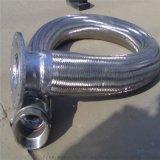 不锈钢金属软管-金属软管-勋达金属软管厂家