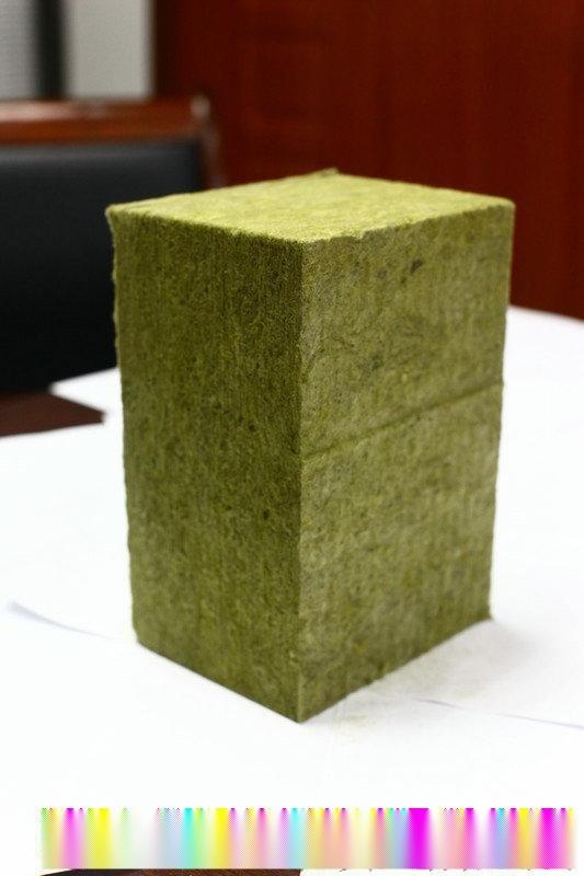 防火棉的用途 什么是防火棉