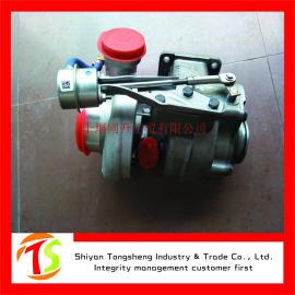HX40W盖迪特增压器4051097涡轮增压器