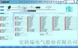 安科瑞電力監控系統在黑龍江珍寶島藥業(虎林)項目中的應用