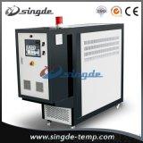 熱壓機模溫機,熱壓成型專用模溫機