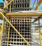 江蘇方柱加固件方柱扣