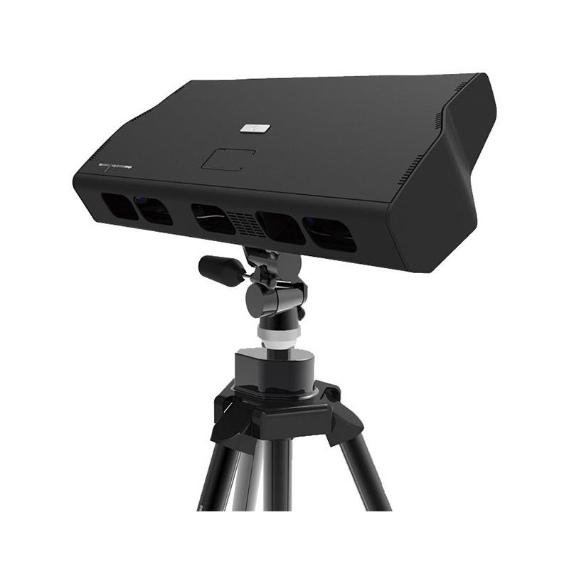 上海工業三維掃瞄器,工業抄數機,三維掃瞄器報價