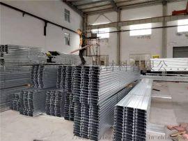 闭口楼承板YXB54-185-565型天津生产厂家