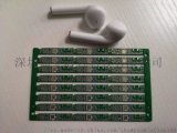 TWS瑞昱5.0蓝牙耳机