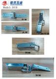 不锈钢拉手报价, 配电柜锁,金属搭扣锁J010